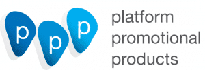 Wat is het Platform Promotional Products
